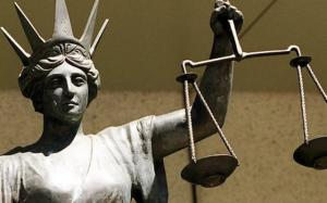 court_justice_scale