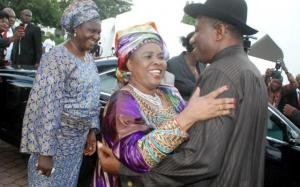 dame_patience_and_jonathan