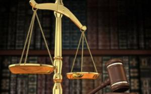 court_logo_2_1