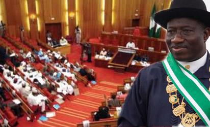 senate-Jonathan