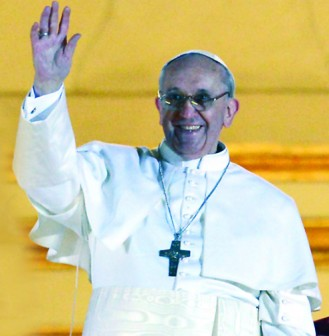 •Pope-Francis-11-329x336